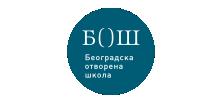 Beogradska otvorena škola