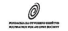 Fondacija za otvoreno društvo