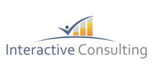 Interactive Consulting