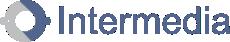 Udruženje Intermedia
